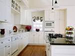 Nice Kitchen Remodeler | Bedroom Kitchen