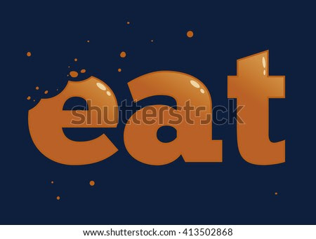 Bite Stock Photos, Royalty-Free Images & Vectors ...