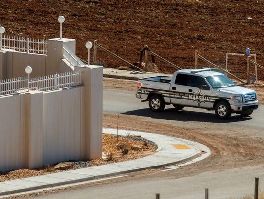Polygamous-Towns-Overhaul