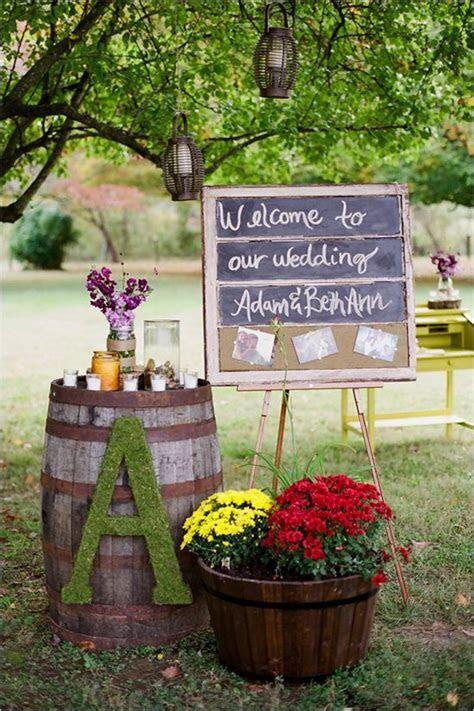 Elegant Tennessee Backyard Wedding   Wedding, Backyards