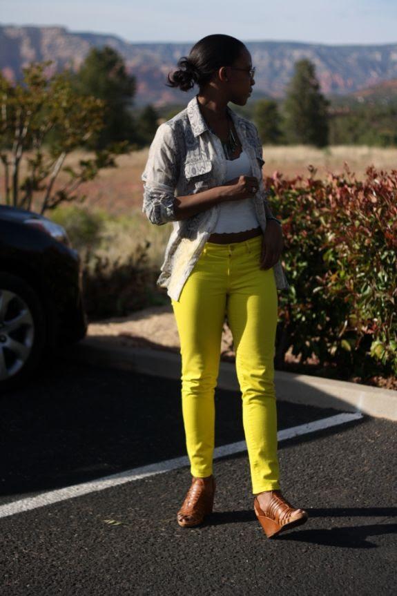 photo yellow_jeans3.jpg