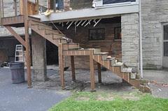 0524stairs.jpg