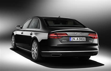 2017 Audi A8 Changes, Specs, Engine 2018 2019 Best Car Reviews