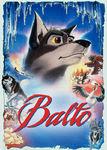 Balto | filmes-netflix.blogspot.com