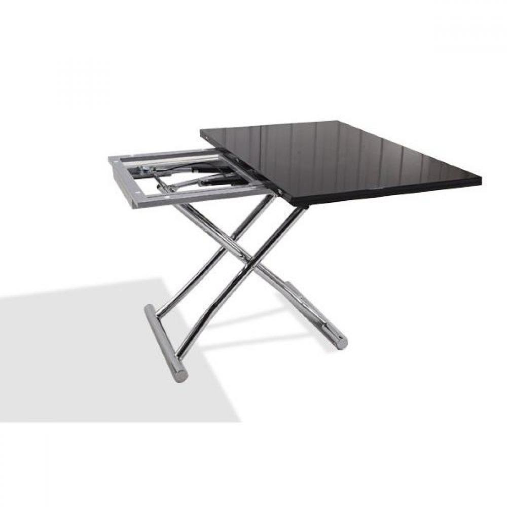 %name 30 Beau Table Basse Relevable Extensible Iqt4