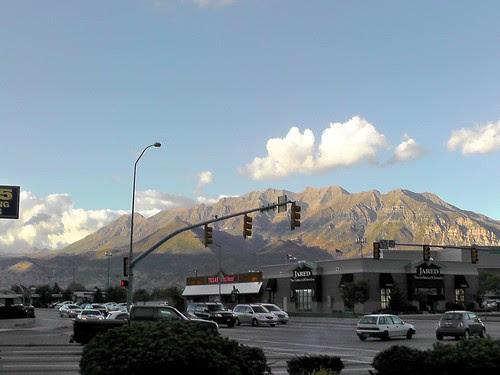S1410002_Provo_Utah