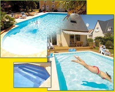 Piscine quel budget moyen dois je consacrer son entretien for Budget construction piscine