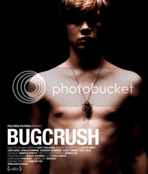 Bugcrush (2006) photo bugcrush-movie-poster_zps1ca5a6b2.jpg