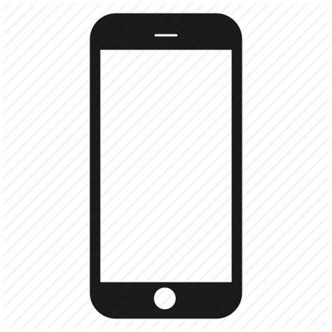 communication device handphone mobile phones