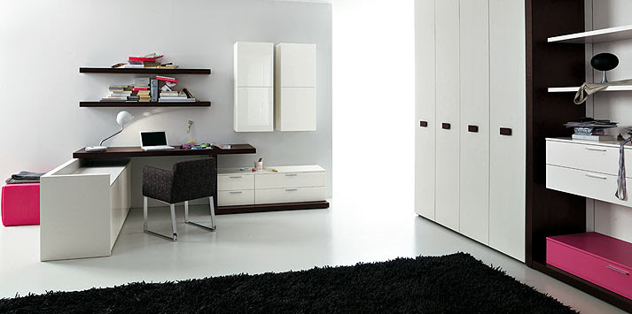 Elegant-Modern-Style-eenage- ...