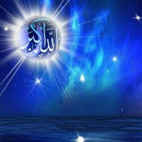 kata mutiara islami atpujanggaislam twitter