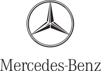 Mercedes-Benz logo.svg