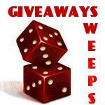 Giveaway and Sweeps FB Group