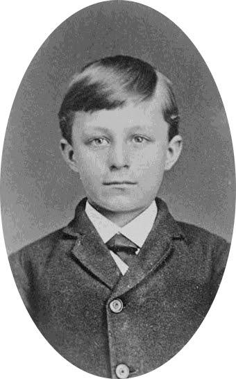 File:Wilbur Wright child.jpg