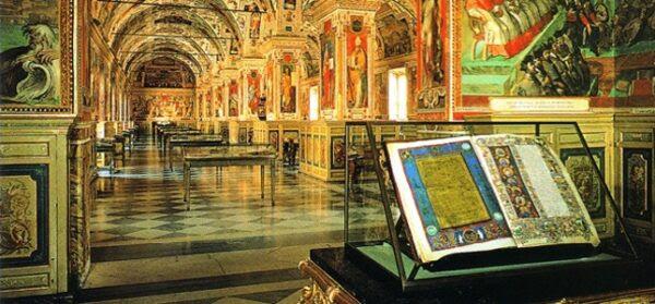 biblioteca-del-vaticano-5-trabalibros
