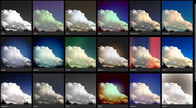 Screen Shot 2012-02-16 at 9.41.59 AM