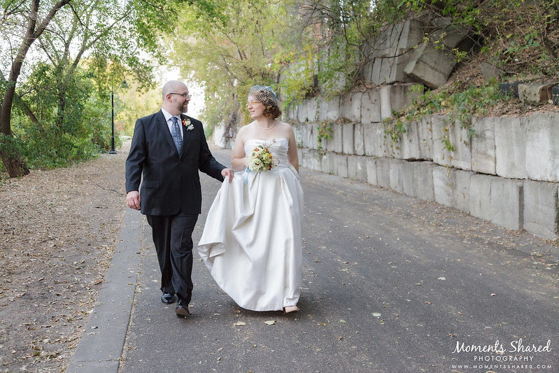 Drea Liam Wedding Blog_030