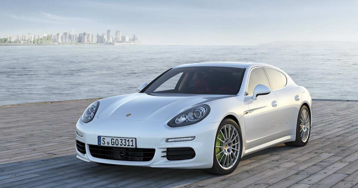 the motoring world usa sales porsche from supercars. Black Bedroom Furniture Sets. Home Design Ideas