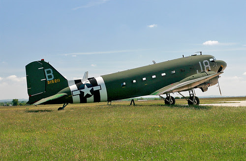 KEMBLE N1944A