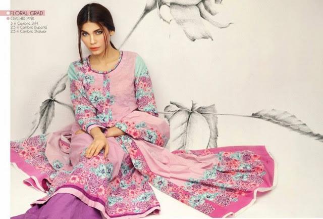 Orient-Textiles-Mid-Summer-Sawan-Suit-2013-14-Cambric-Embroidered-Dresses-Shalwar-Kameez-Clothes-3