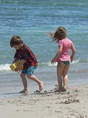 deux enfants.jpg