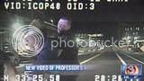ASU Police Officer Caught on Camera Violently Arresting Professor Resigns