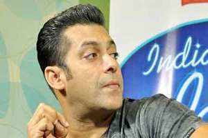 Salman Khan to start Bigg Boss 7 soon