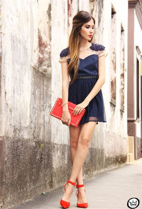 15 Dresses For New Year's Eve   fashionsy.com