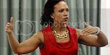 Having Our Say: Melissa Harris-Perry and the Voice of Black Women