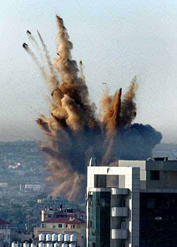 http://static.guim.co.uk/sys-images/Guardian/Pix/pictures/2009/1/14/1231930984100/Gallery-gaza-Israel-Gaza--003.jpg