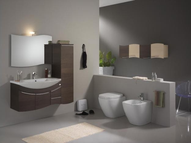 Casa immobiliare accessori mobili per bagno online for Casa accessori
