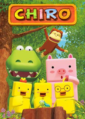 Chiro - Season 1