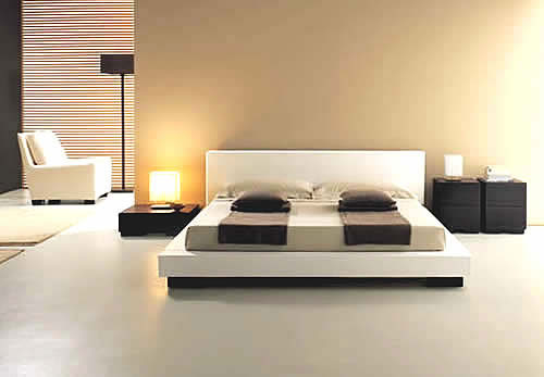 Bed Designs  HD Wallpapers Pulse
