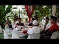 Buka Bersama Punggowo Batam
