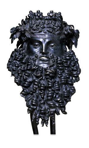 http://users.sch.gr/ipap/Ellinikos%20Politismos/Yliko/ELENI/im-El/maska-Dionysos.jpg
