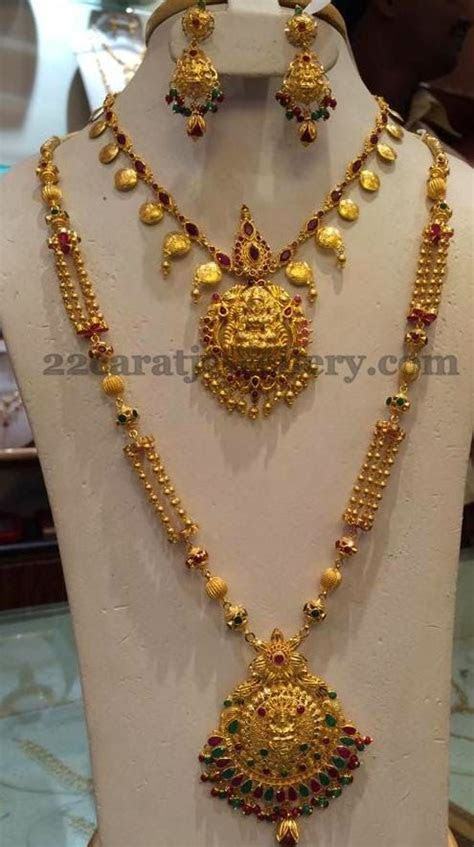 530 best images about Gold Traditional Jewellery on