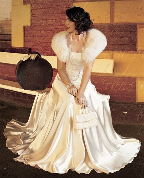 1000  images about Old Hollywood Glamour Theme Weddings on
