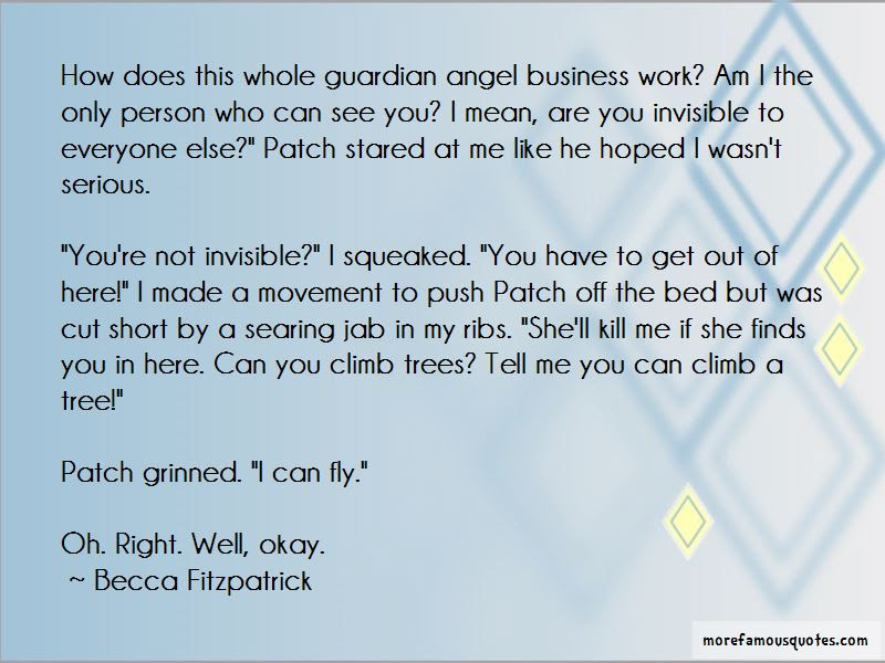 My Guardian Angel Short Quotes Top 1 Quotes About My Guardian Angel