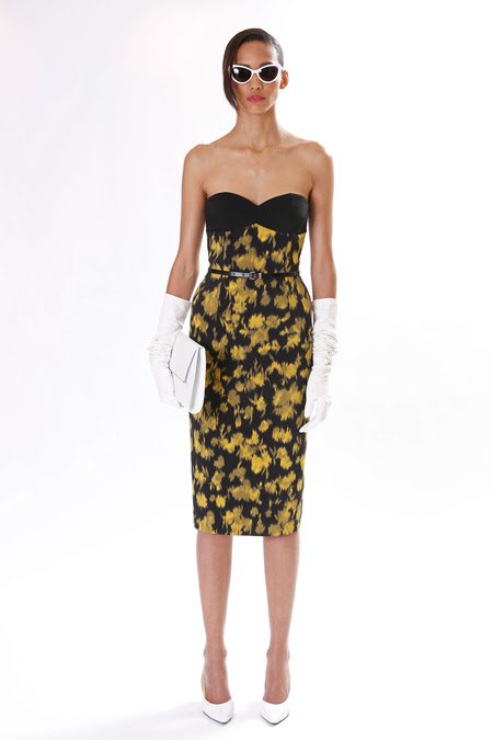 http://fashionbombdaily.com/wp-content/uploads/2012/12/michael-kors-pre-fall-2013.jpg