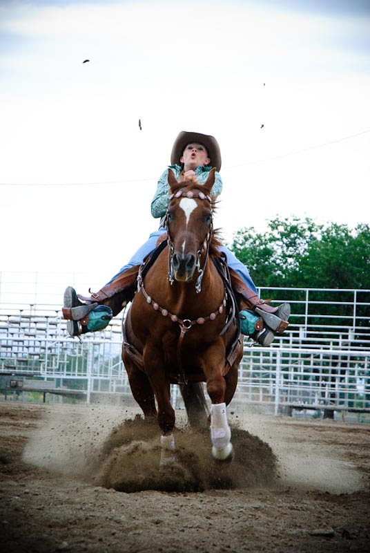 Cowboy meetup-1