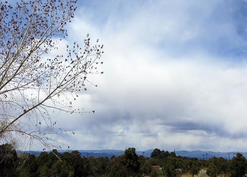 Santa Fe 2013