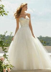 Beach Wedding Dress   eBay