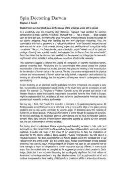 Grandparents Poem For Unborn Grandchild Pages 1 8 Text Version