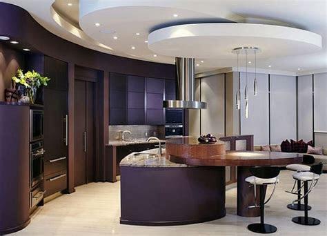 stylish home bar ideas home decor ideas