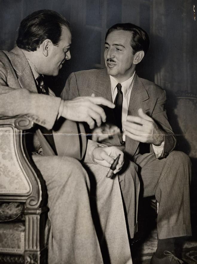https://upload.wikimedia.org/wikipedia/commons/thumb/0/0f/Villa-Lobos_e_Walt_Disney%2C_1941.tif/lossy-page1-765px-Villa-Lobos_e_Walt_Disney%2C_1941.tif.jpg