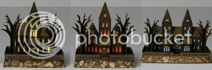 photo Mini.Haunted.Houses.Set2.via.papermau.03_zpslmtwoyy5.jpg