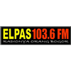 Elpas FM 103.6 Indonesia Online Radio Station
