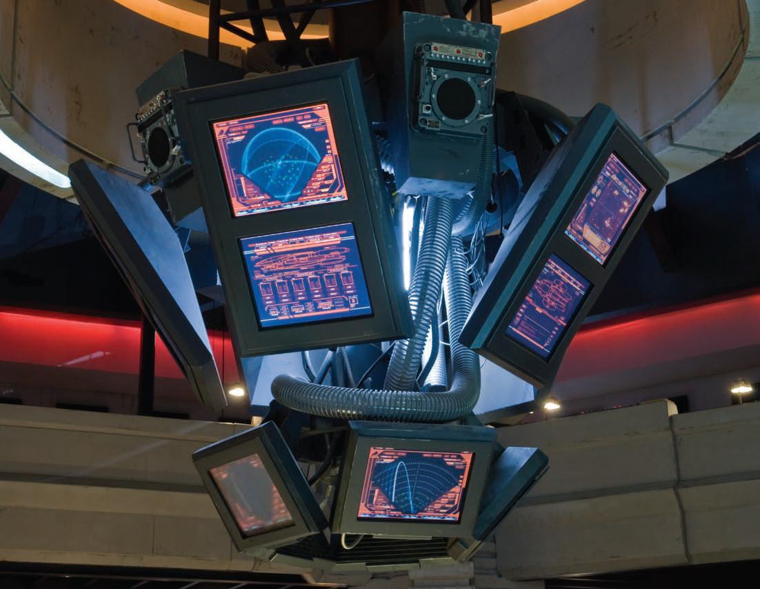 Mashababko Space Vortex Wallpaper: Mashababko: Screensaver As Wallpaper Mac Lion