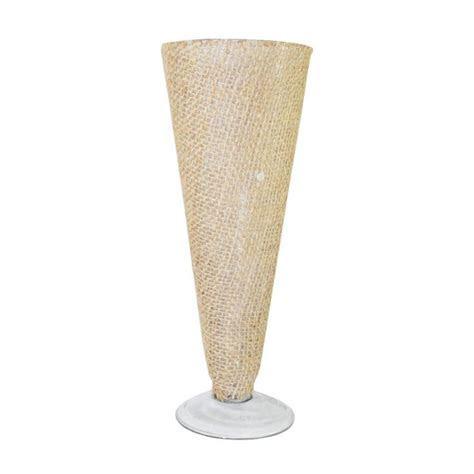 Best 25  Glass vases wholesale ideas on Pinterest   Glass