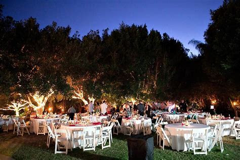 121 best images about Wedding venues Oceanside on